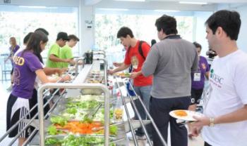 Subsídio diário será de R$ 6,50, de segunda a sexta, entre1º de abril e 13 de julho - Foto: Jonas Pôrto