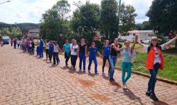 Equipes farão atividades e oficinas - Foto: NER/Udesc