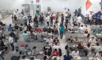Inscrições serão abertas em janeiro para Prosur e em fevereiro para Prape - Foto: Ascom Udesc Joinville