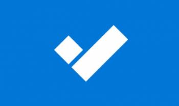 Microsoft To-Do está disponível gratuitamente para alunos e servidores - Imagem: Microsoft
