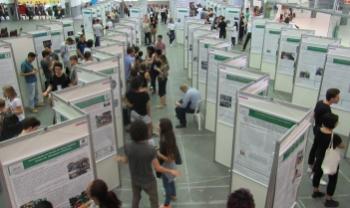Universidade realiza mais de 700 ações de extensão por ano para sociedade - Foto: Ana Claudia Hoffman