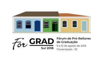 Currículos das licenciaturas serão assunto de uma das cinco mesas-redondas do evento -Arte: Dafne Miranda