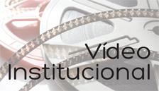 Vídeo Institucional da Udesc