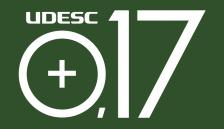 Campanha Udesc+0,17