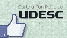 Fan Page Udesc