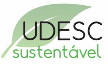 Universidade conta com programa especial para a gestão da sustentabilidade