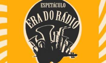 Apresentação especial ocorrerá em Jonville, Florianópolis e Lages