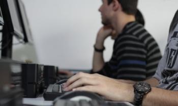 Mais de 9 mil estudantes de graduação e pós-graduação adotaram e-mail personalizado da Udesc