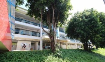 Direções de Extensão dos centros aceitarão inscrições dos acadêmicos até 29 de agosto - Foto: Jonas Pôrto