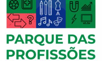 Evento será na sede do Campus I, no Bairro Itacorubi, em Florianópolis - Arte: Dafne Miranda/Secom Udesc