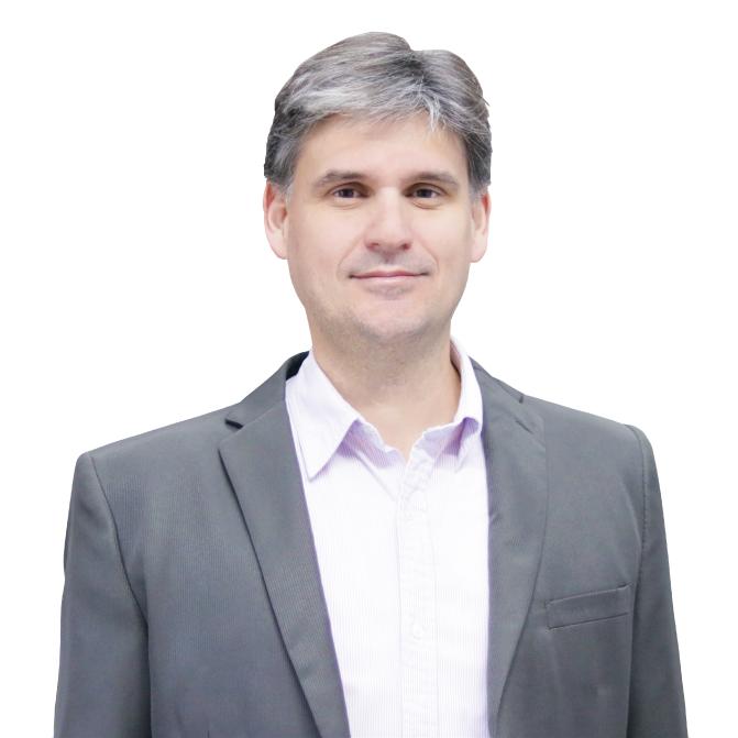 Notícia Palestra Da Udesc Planalto Norte Aborda Finanças