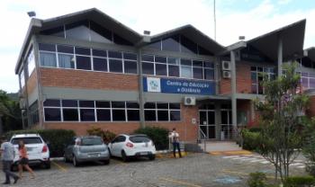 Comissão externa visitará Reitoria e centros entre os dias 21 e 23 - Foto: Secom