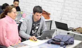 Participação na avaliação é fundamental para tomada de decisões por gestores da Udesc