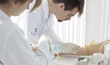 Evento nacional em Chapecó abordará desafios da enfermagem para a prática com equidade