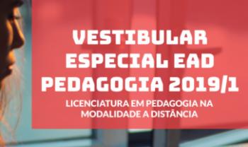 Prova será aplicada em 20 de janeiro na Udesc Balneário  Camboriú, no bairro Nova Esperança.