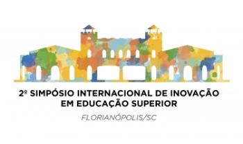 Evento é organizado em parceria entre a Udesce a AbruemArte: Secom/Udesc