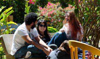 Primeiro semestre letivo de 2019 da universidade estadual terá atividades até junho - Foto: Jonas Pôrto