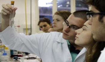 Material visa facilitar acesso às informações por alunos, docentes e instituições estrangeiras