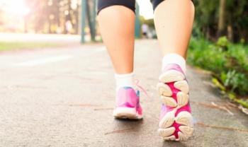 Atividades incluem análise de baropodometria de marcha, que avalia pressões sob a planta do pé durante caminhada
