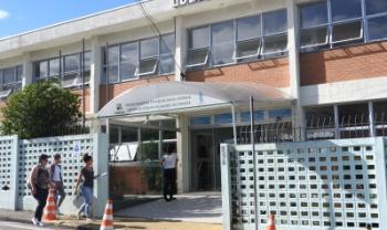 Coordenação do Programa de Pós-Graduação em Ciências do Movimento Humano da Udesc Cefid tem vaga para técnico de suporte