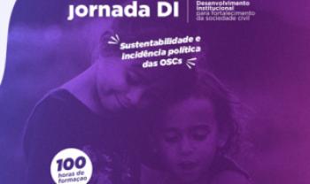 Jornada DI, parceria entre Udesc Esag, Icom e CMDCA