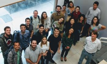 Udesc Esag oferece pós-graduação acadêmica e profissional