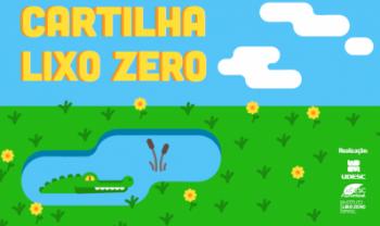 Cartilha digital sugere atitudes simples para transformar escritórios em ambientes lixo zero