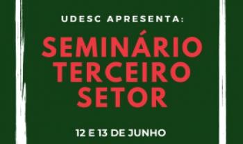Evento é promovido pelo programa  Gestão Intersetorial de Serviços Públicos, da Udesc Ibirama