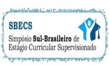 Evento na Udesc Cefid receberá inscrições pela  internet entre 1º de julho e 27 de agosto