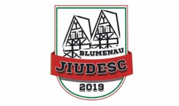 Congresso técnico da competição será realizado em 13 de junho