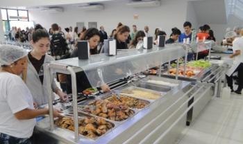 Medida representa aumento de quase 30% no total de auxílios atualmente concedidos - Foto: Secom Udesc