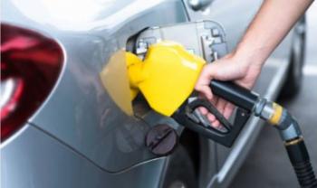 Preços dos combustíveis puxaram índice para baixo