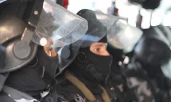 A dissertação do mestrando Diego Fernandes Ungari se baseou em um estudo de caso realizado na Polícia Militar de Santa Catarina
