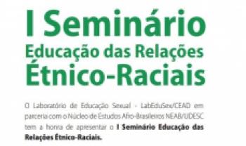 Evento em Florianópolis tem inscrições pela internet