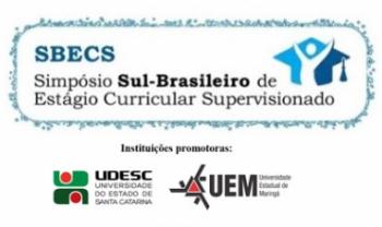 Evento será realizado em 29 e 30 de agosto na Udesc Cefid, em Florianópolis