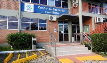 Curso é parceria da Udesc Cead com Universidade Aberta do Brasil