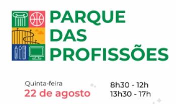 Segunda edição terá diversas atrações no Bairro Itacorubi, em Florianópolis