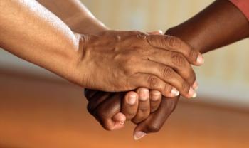 Cefid fará eventos sobre cuidados de saúde para pessoas com doenças graves - Foto: Pexels