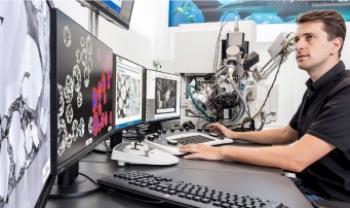 Universidade de Aalen, na Alemanha, está entre as opções de destino para candidatos