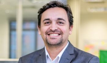 Joni Hoppen éé especialista em arquitetura de sistemas de inteligência e desenvolvimento de novos negócios - Foto: Divulgação