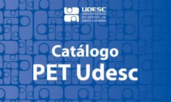 Publicação apresenta projetos realizados pelos três grupos PET da universidade estadual - Foto: Divulg.