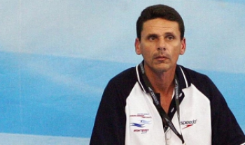 Clínica será ministrada pelo árbitro Daniel Schneider, da Fina