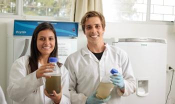Udesc está entre as 50 instituições que mais produzem ciência no Brasil
