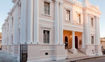 Até janeiro, 22 museus catarinenses serão examinados