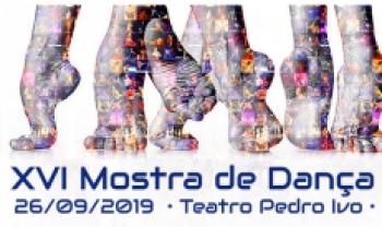 Evento no Teatro Governador Pedro Ivo, em Florianópolis, tem entrada gratuita