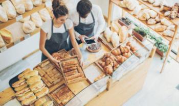 Estudo propõe mais transparência nas políticas para micro e pequenas empresas