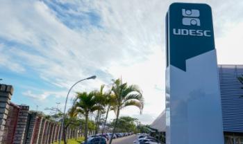 Universidade divulgará resultado da seleção até 10 de dezembro - Foto: Ricardo Wolffenbüttel/Secom SC