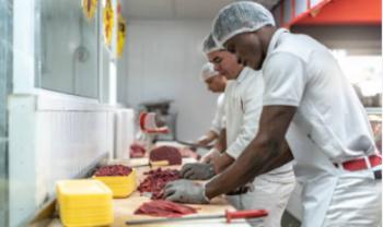 Tipo exportação: demanda chinesa e alta do dólar levam a aumento de 13% no preço das carnes
