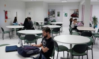 ID Estudantil pode ser emitida por meio de aplicativo de celular - Foto: Ricardo Wolftenbuttel/Secom SC