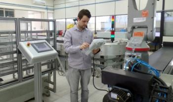 Editais do Inventor e da Prospecção Tecnológica foram lançados pela Coordenadoria de Projetos e Inovação